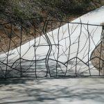 Drive Gate Branch - Black Mountain Iron